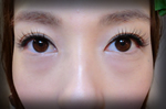Eyelases Extention